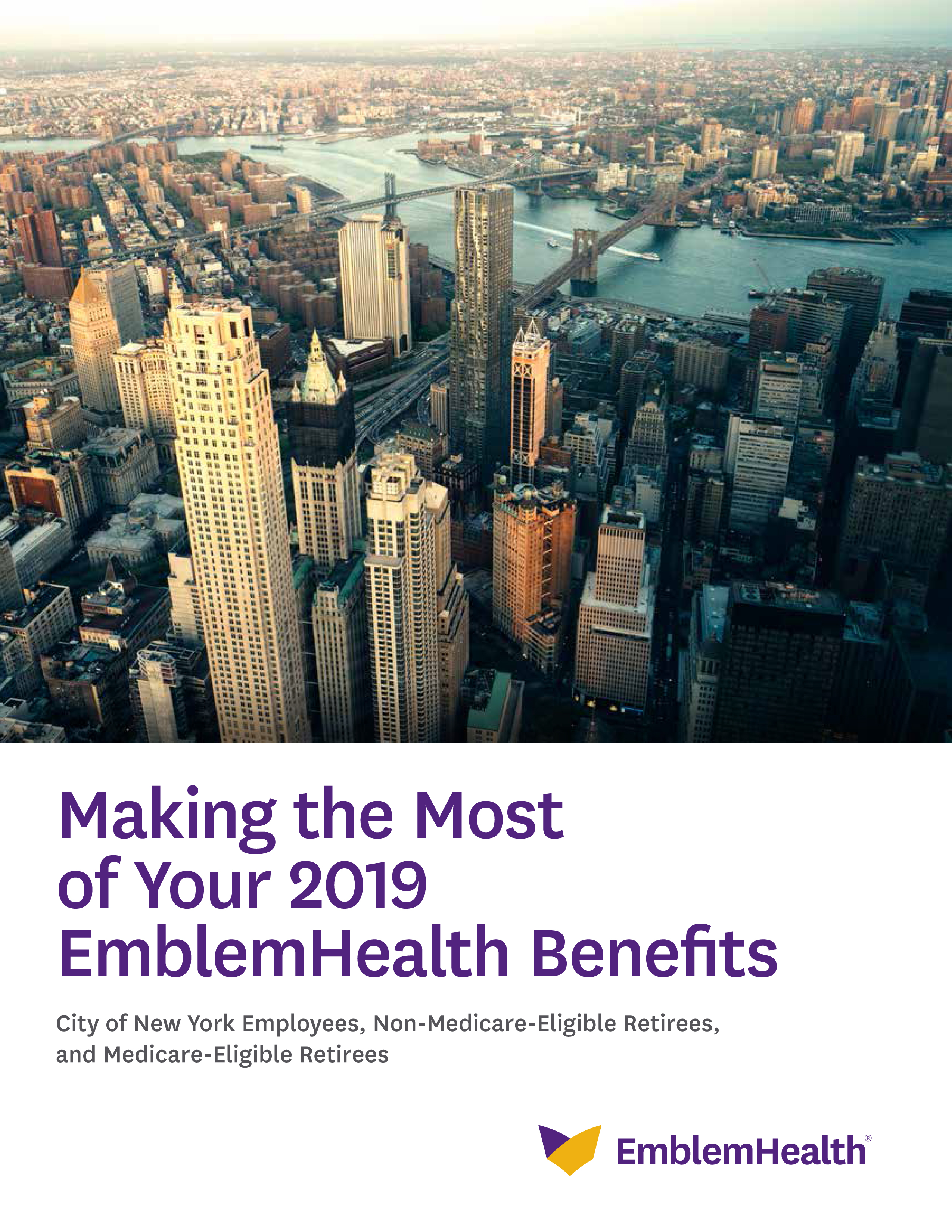 2019_NYC_Consolidated_Benefits_Brochure-1