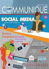 C_Jan-March 2015_ Cover