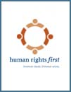 Human Rights FIRST